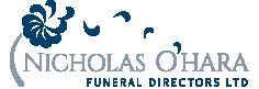 O'Hara Funeral Directors